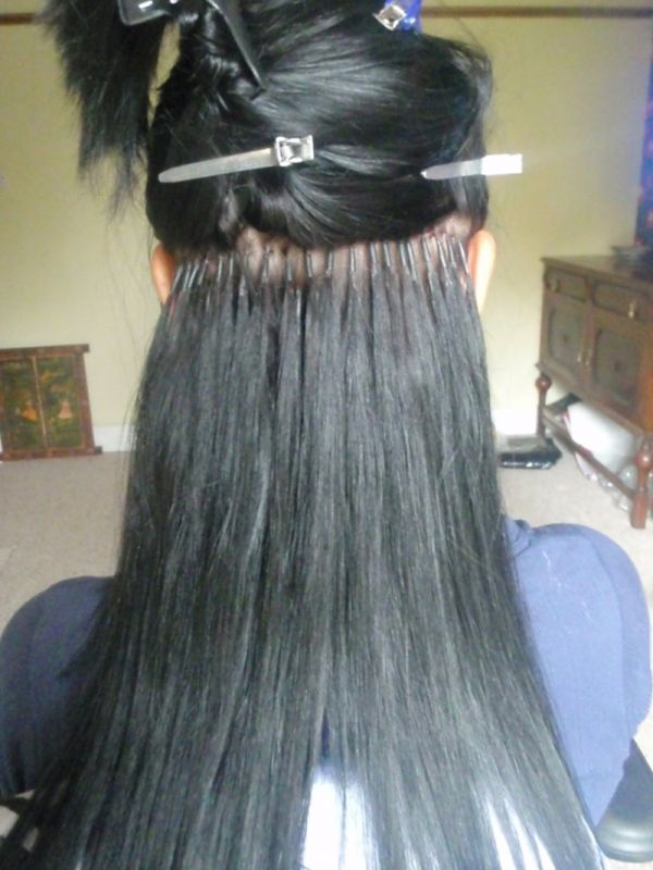 Micro links hair extensions atlanta ga indian remy hair micro links hair extensions atlanta ga 10 pmusecretfo Choice Image