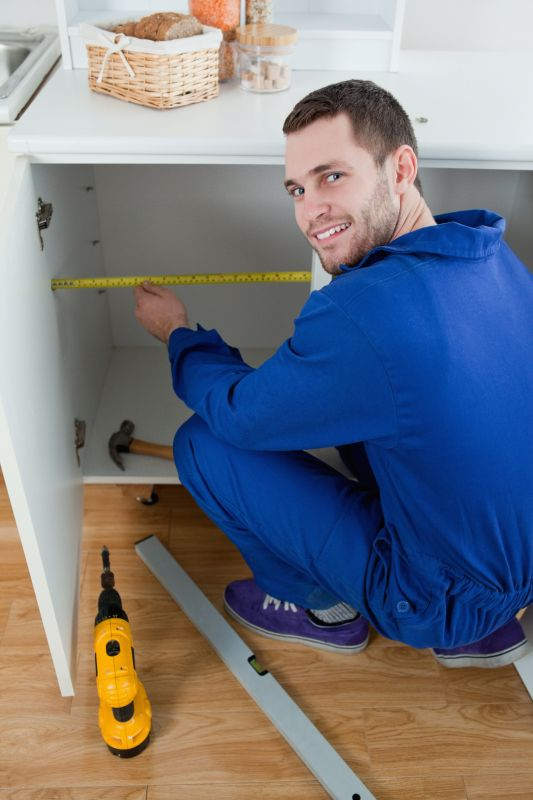 handyman deals charlotte nc