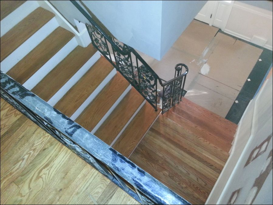 Flooring Repair Amp Installation In Carnegie Pa Twin