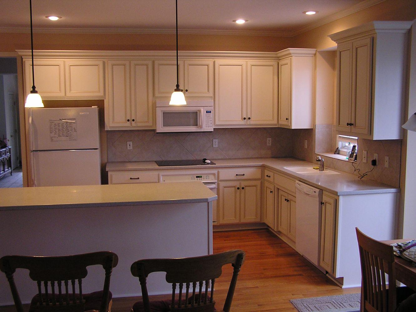 Kitchen Experts In Liberty Mo Kitchen Solvers Of Kansas