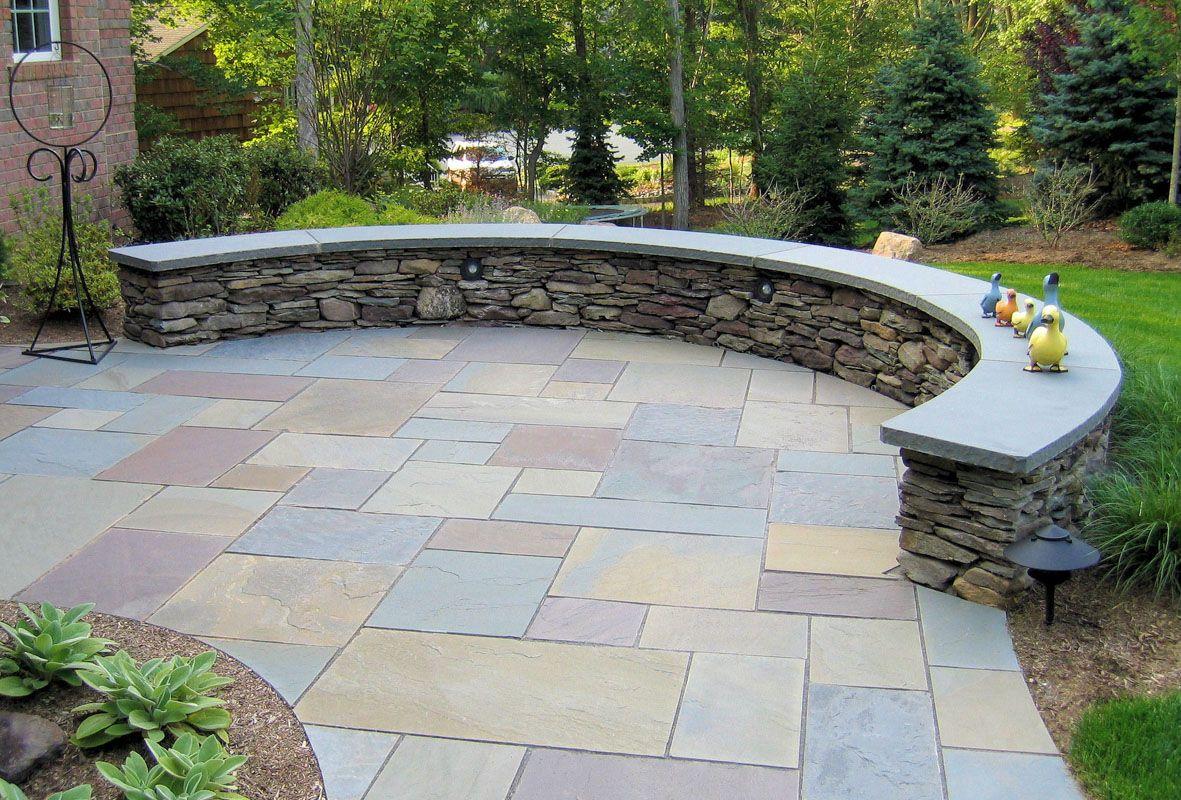 Landscape Architecture In Ringwood NJ CLC Design