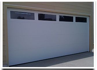 Garage Door Repair Amp Installation In Atherton Ca Aaa