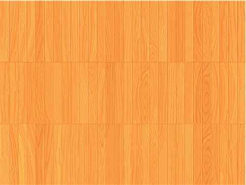 Wholesale Carpet Prices And Cheap Laminate Flooring In