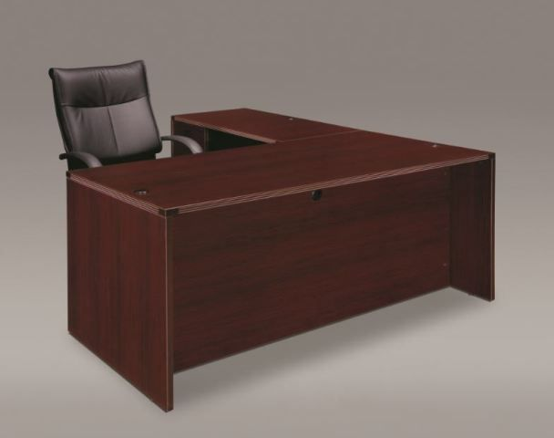 New and used office furniture in los angeles ca bkm for Furniture 90036