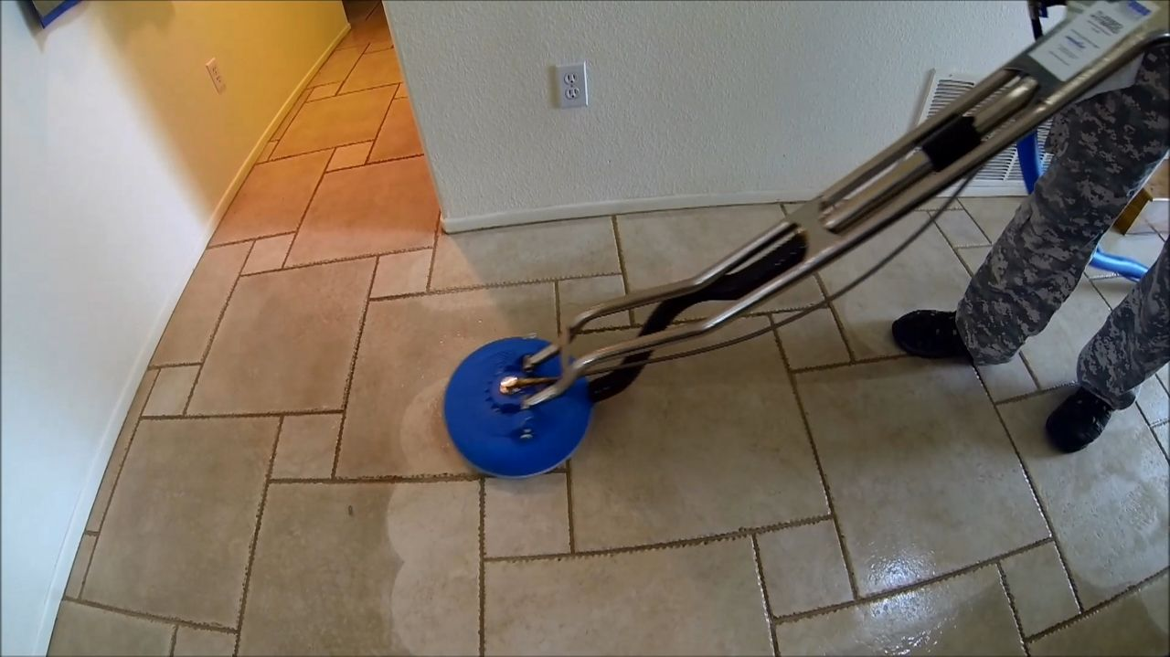 Carpet Cleaning In Murrieta Ca The Dirt Army