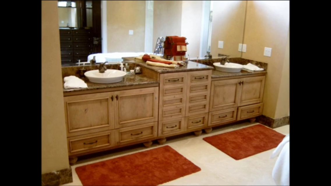 baths  vanities and countertops installation in rosenberg  tx