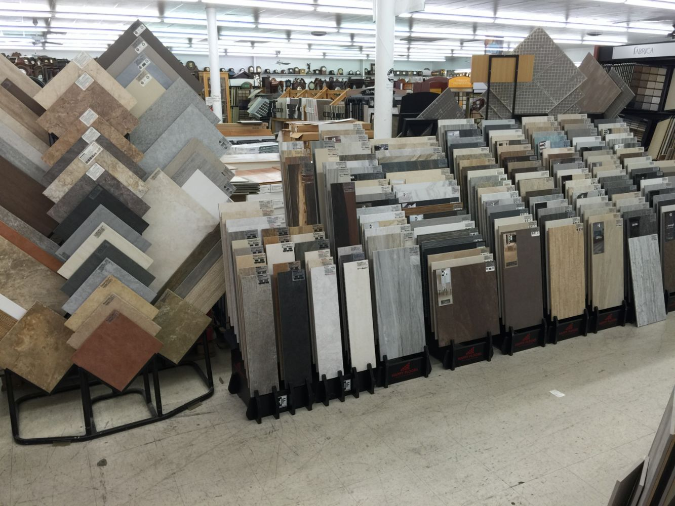 Flooring Contractor In Mesquite Tx Carpet Outlets Of