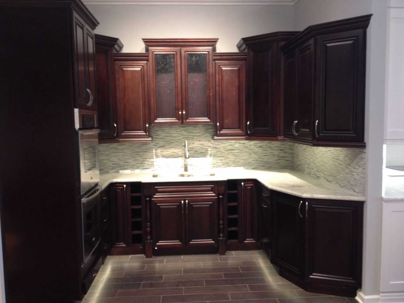 Kitchen And Bathroom Remodeling In Oak Lawn Il Ms Total
