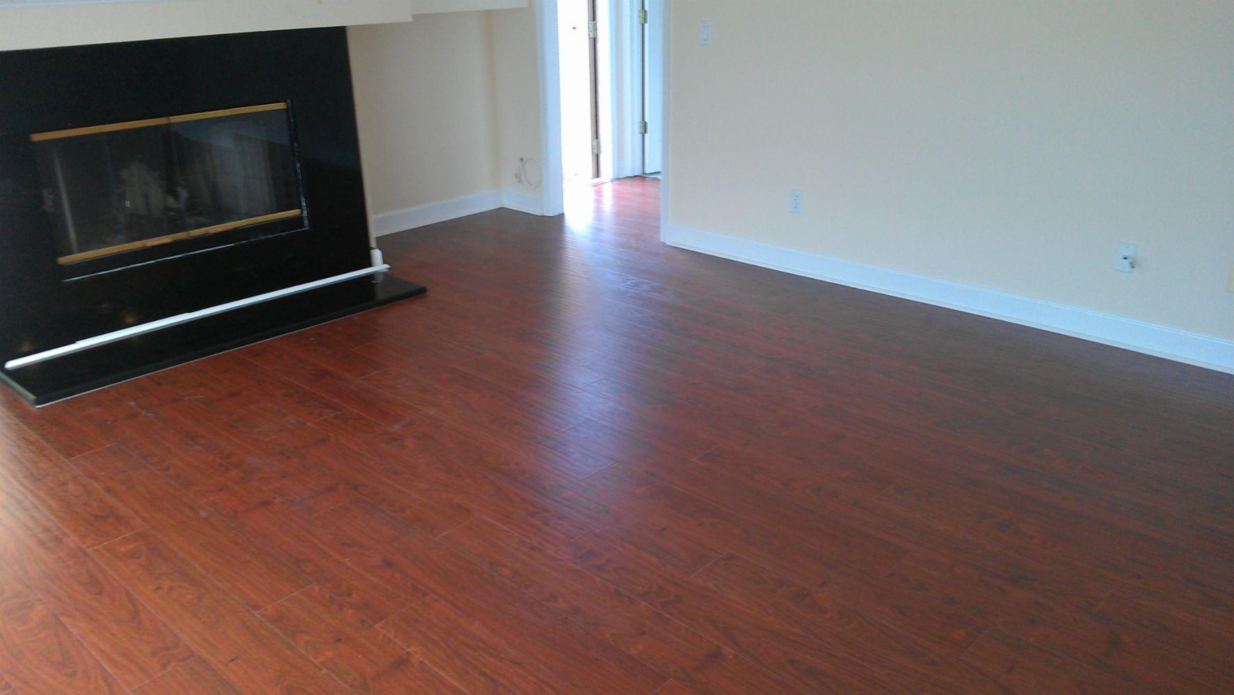 Flooring experts in brandon fl my floor connection for My floor