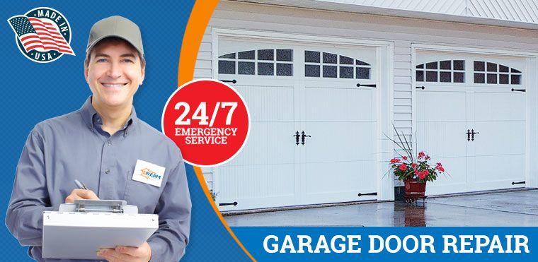 Garage Door Repair Amp Installation In Moorpark Ca Garage