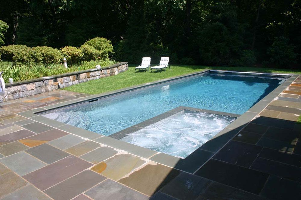 Pool repair and remodeling in nashua nh affordable pools for Affordable pools