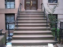 Brownstone Restoration In Brooklyn Ny Progressive