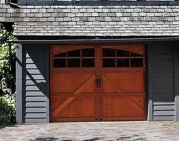 Garage door repair installation in san gabriel ca aaa for Garage door repair santa monica