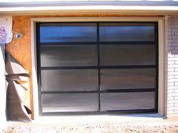 Garage door repair services in fort lauderdale fl best for Fort lauderdale garage door repair