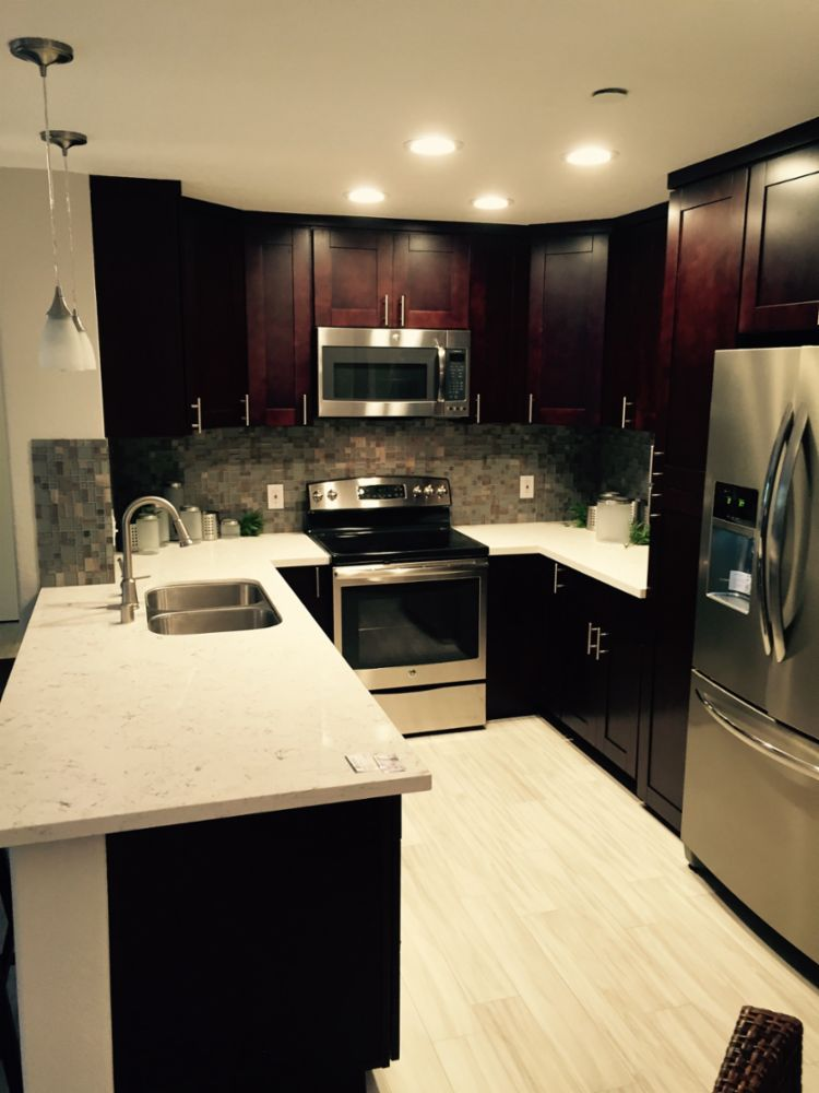 Kitchen And Bath Remodeling In San Diego CA Y9 Construction