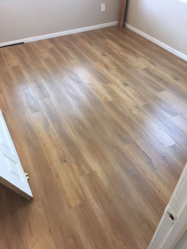Hardwood flooring refinishing in san diego ca wood for Hardwood floors san diego