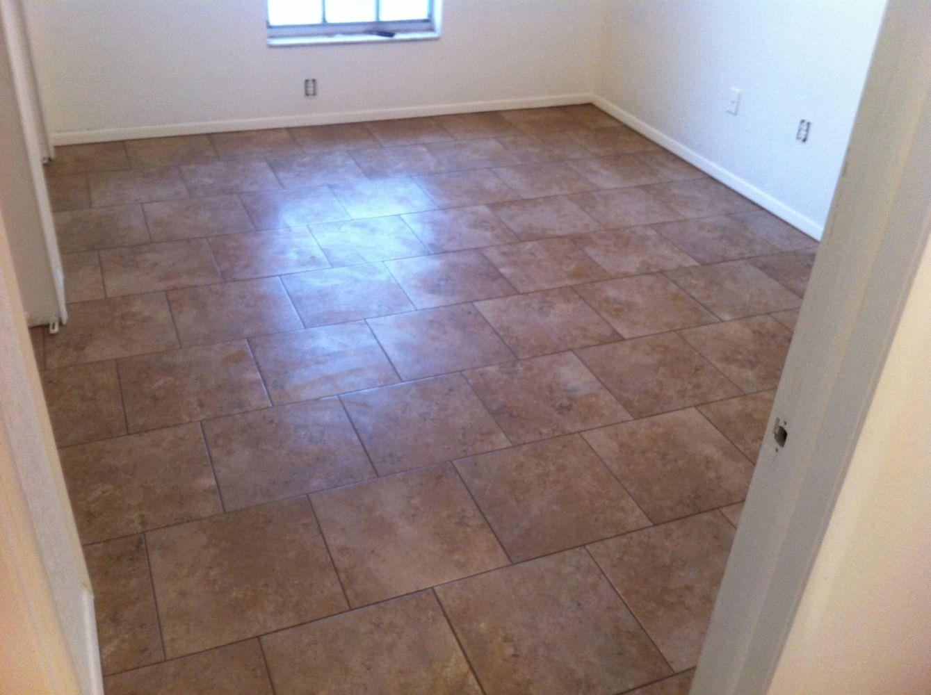 Tile installation in brandon fl rk marble tile inc for Bathroom remodel zephyrhills