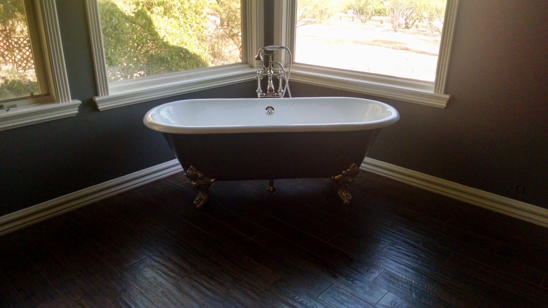 Modern Bathroom Remodeling In Colorado Springs Co Biltwell Bathroom Remodeling L L C