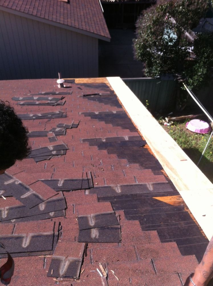 Expert Roof Repair Services In Folsom Ca Elite Roof Repair