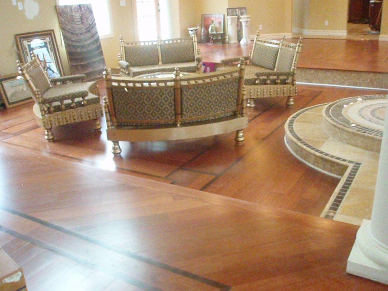 Hardwood Flooring Experts In West Long Branch Nj 1z2