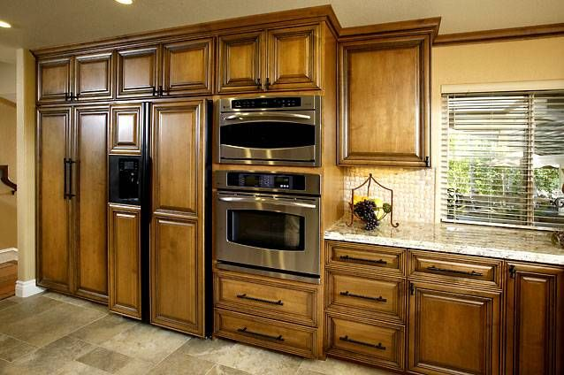 Kitchen And Bathroom Remodeling In Naples Fl Ideal Kitchen And Bath