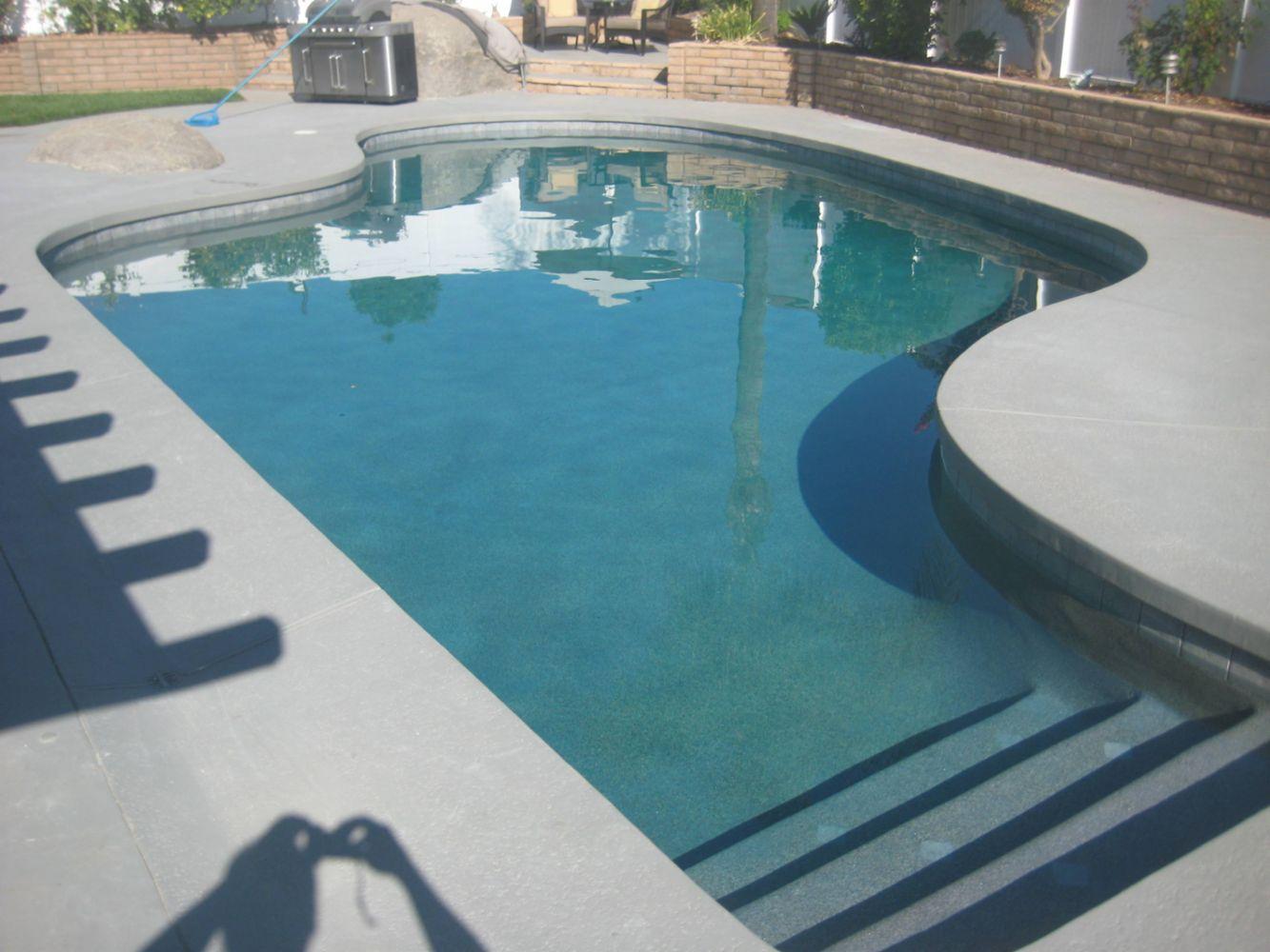 Swimming Pool Services In Riverside Ca Trinity Custom Pools