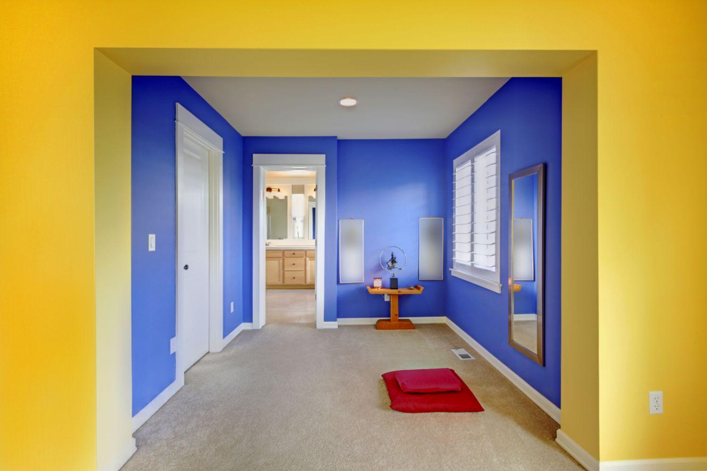 Interior Painting Ta Fl 28 Images Interior Home