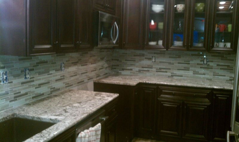 Tiling And Handyman Services In Garland Tx Ivan Tile