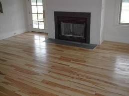 Carpet And Wood Flooring Expert In Miami Fl Jc Carpet