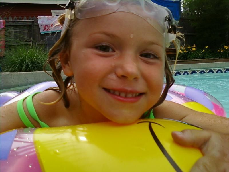 Swimming Pool And Spa Service In Cincinnati Oh Rossi