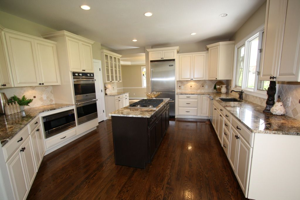 Interior Design Professionals In Aurora Co Poonams By