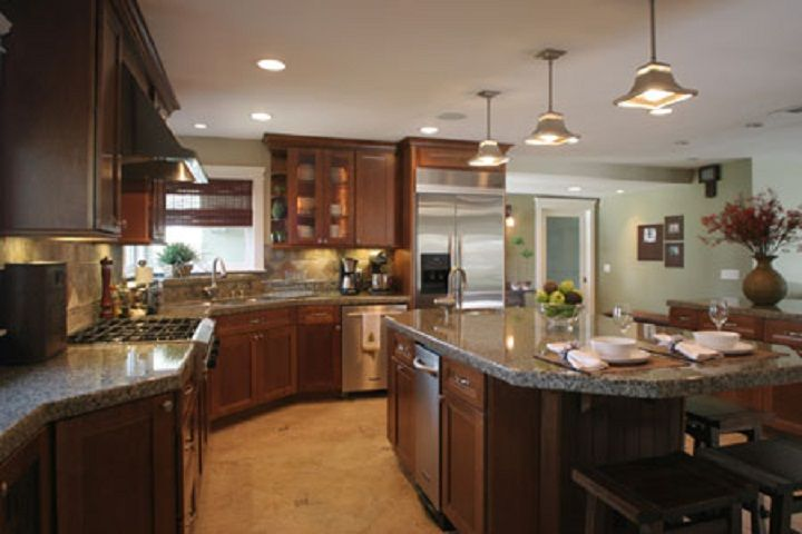 Bathroom Kitchen Remodeling In San Diego Ca Calbath Renovations