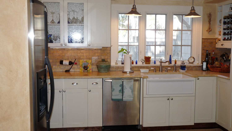 Home Remodeling In Stamford Ct Black Dog Remodeling