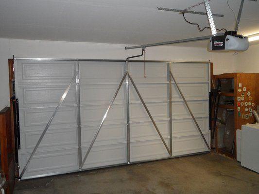 garage door repair installation in chelmsford ma