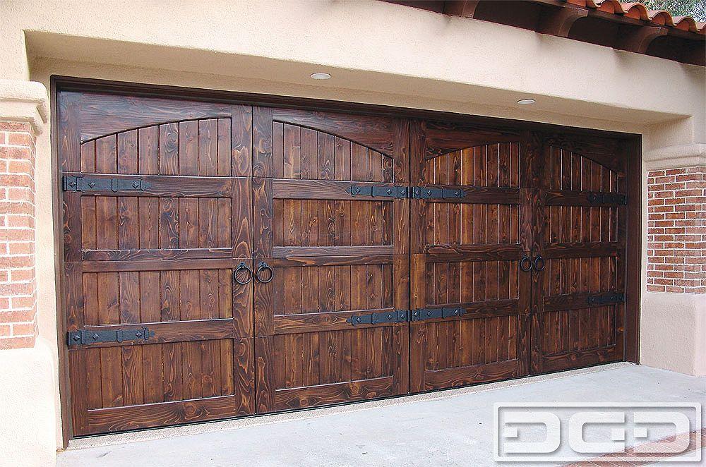 Garage Door Repair Amp Installation In Mission Hills Ca