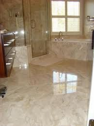 Home improvements snow plowing and remodeling in buffalo Bathroom remodeling contractors buffalo ny