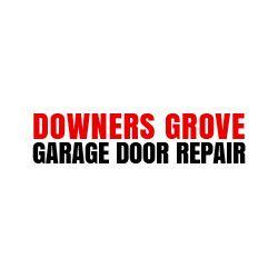 Locksmith bernard lock lockout service lockout services for Garage door repair grove city ohio
