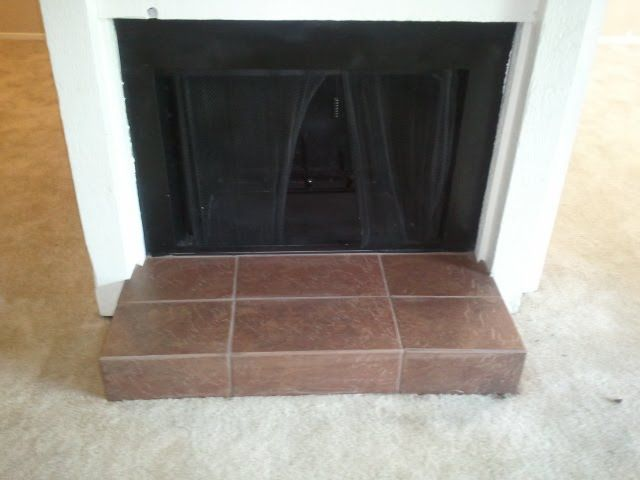 Flooring Sales And Installation In Round Rock Tx Lone