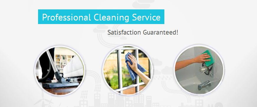 House Cleaning In Ashburn Va Maria S Star Cleaning Llc