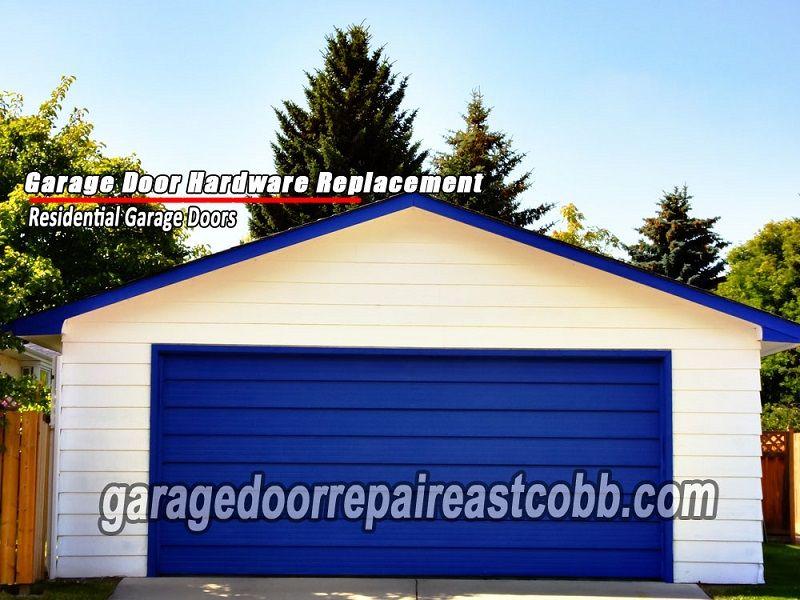 Garage Door Repair Amp Installation In Marietta Ga Pro