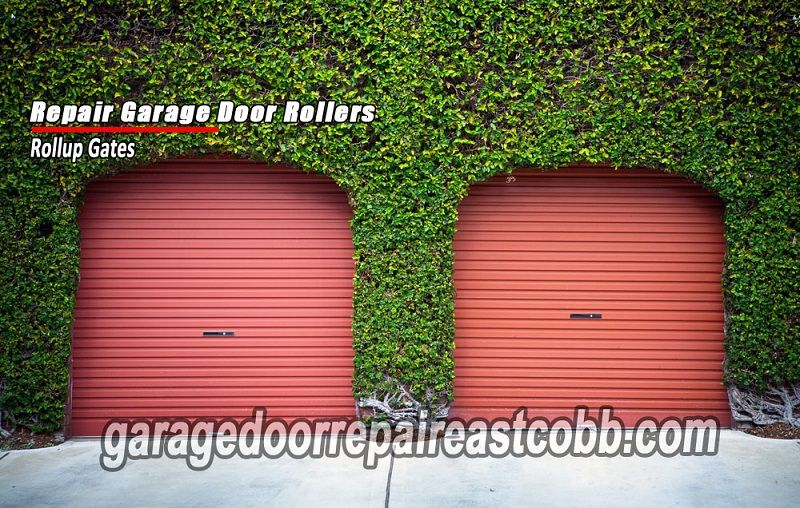 Garage door repair installation in marietta ga pro for Garage door repair smyrna