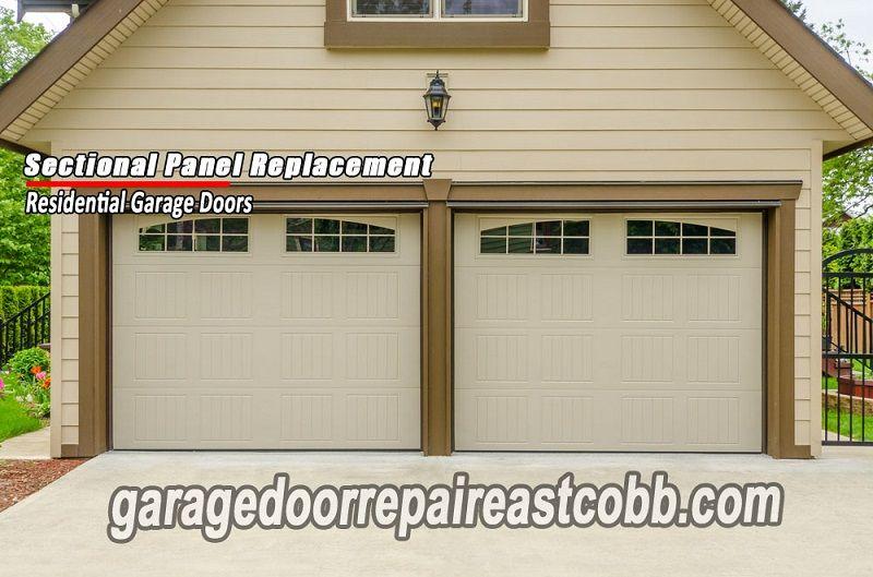 garage door repair marietta garage doors marietta ga css