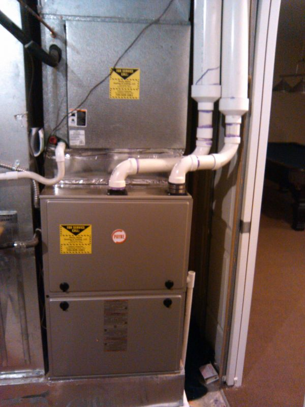 Hvac Pro In Brighton Co Marky Mark S Heating Cooling