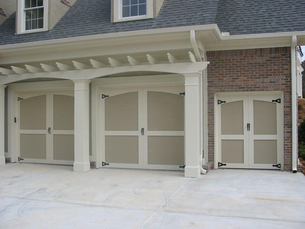 768 #5D4E44 Garage Door Repair & Installation In Harbor City CA Garage Door  picture/photo Amarr Garage Doors Reviews 37891024