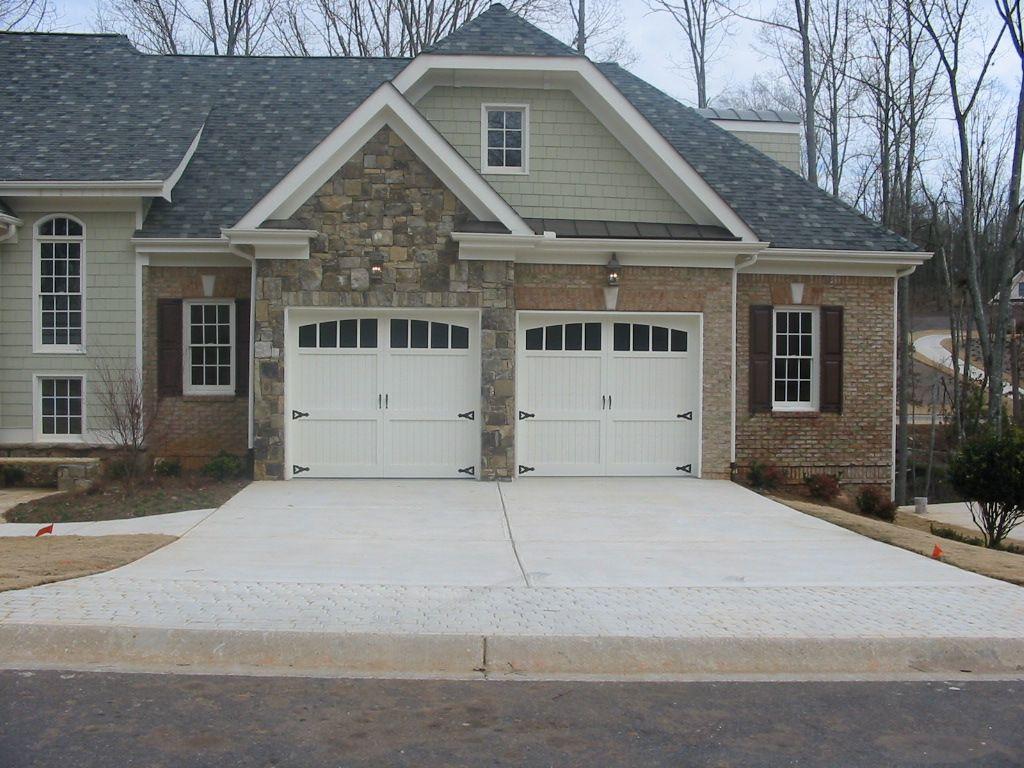 768 #526379  Garage Openers Overhead Garage Door Spring Garage Door Motors Garage image Residential Overhead Garage Doors 36731024