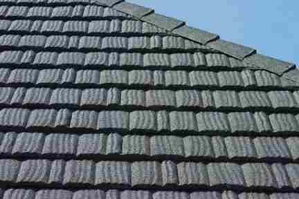 Metal Roofing Contractors In High Ridge Mo Midwest
