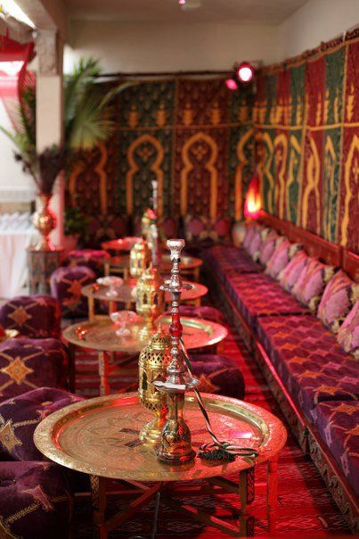 Moroccan Theme Party Experts In Van Nuys Ca Moroccan