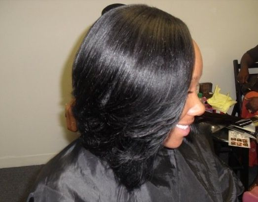 Hair weave sewins specialist in savannah ga ms dee 39 s for K divine hair salon