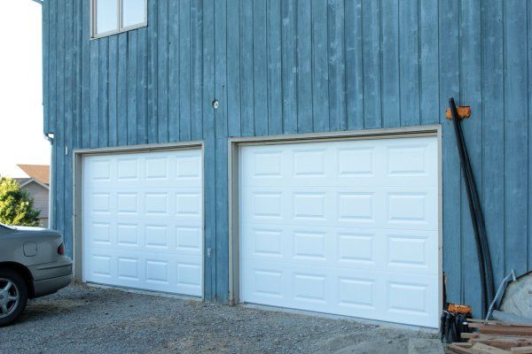 Garage Door Repair Installation In Portland Or Local