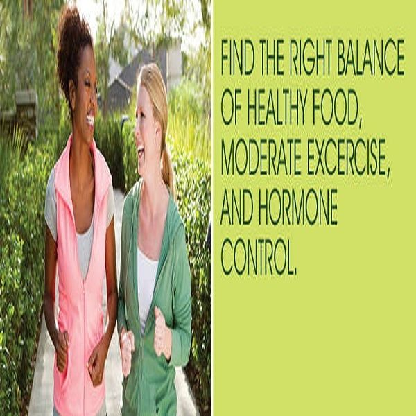 Metabolic Research Center Weight Loss Specialists
